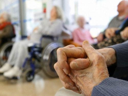 Nuevo informe de la situación en geriátricos y residencias de adultos mayores en la provincia de Buenos Aires