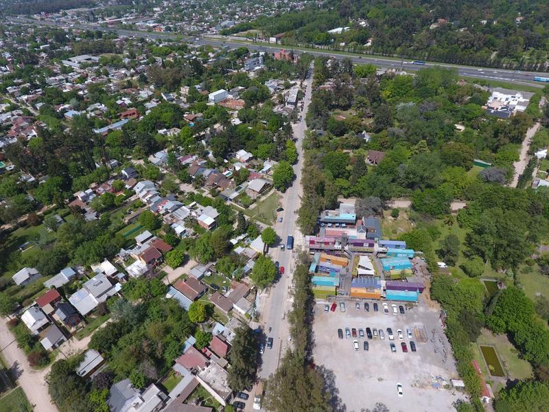 Escobar es el primer distrito bonaerense que elabora un registro municipal para evitar fraudes en la venta de lotes y terrenos