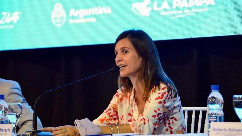 La ANSES transfirió más de 40 mil millones de Pesos a las Provincias