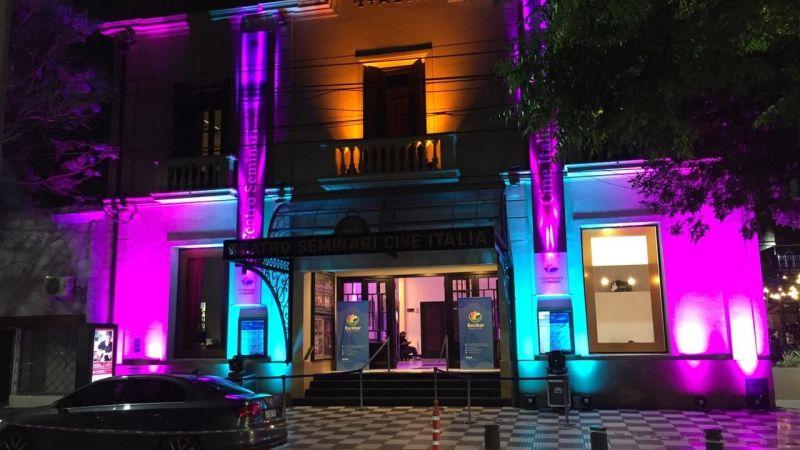Con la participación de grandes artistas, el Teatro Seminari celebrará el Mes de la Mujer