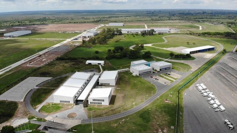 La Fundación Profesional para el Transporte (FPT) será sede de Expo Escobar 2021