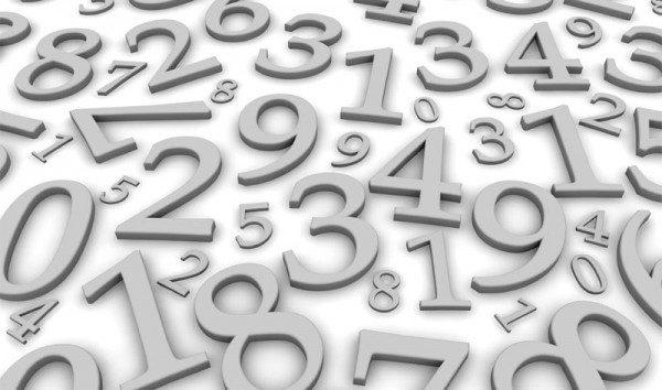 numeri-statistiche