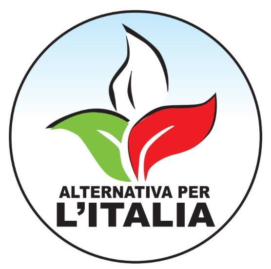 IL MANIFESTO POLITICO DI ALTERNATIVA PER L'ITALIA
