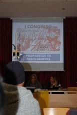 2016_11_23_I Congreso
