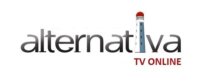 Alternativa TV