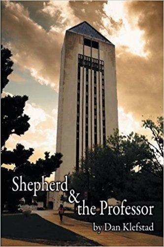 Shepherd_