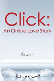 Click_