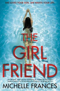 THEgirllfriend