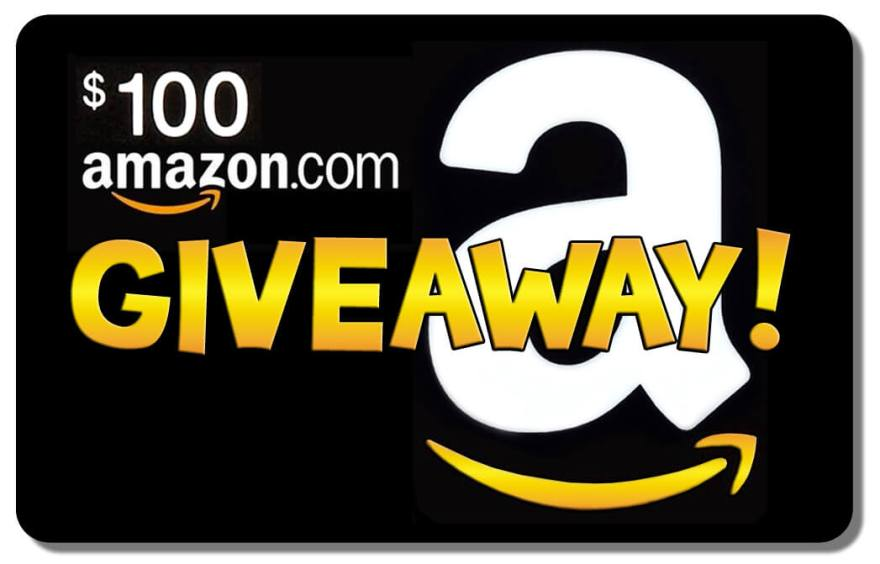 win-100-amazon-gift-card-giveaway-february-2017_0