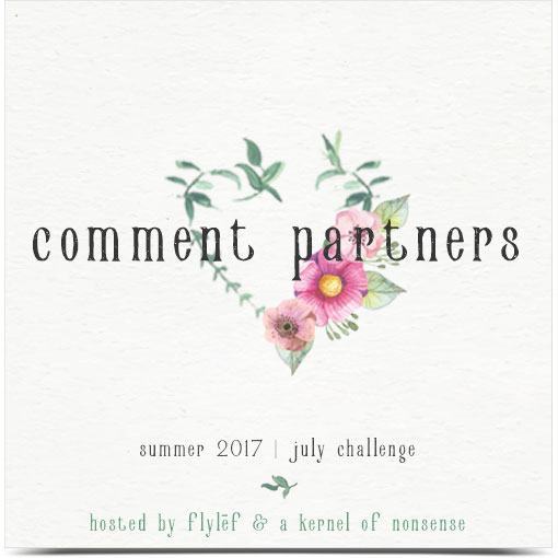 cc-partners-july-banner