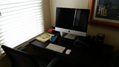JamesMorris4desk