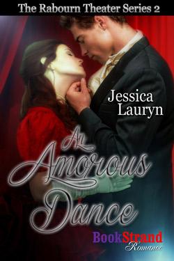 amorousdance250