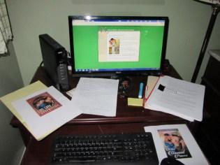 KWilkins Desk2