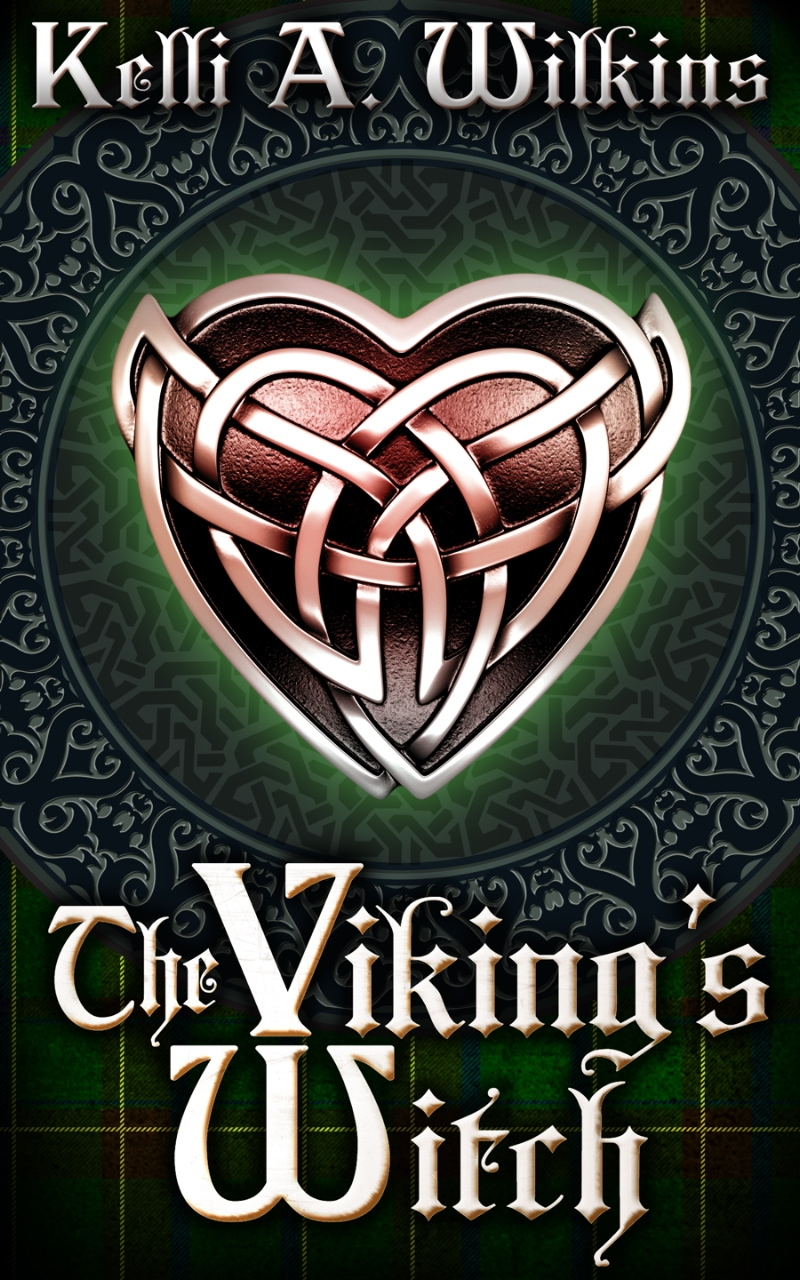 kwilkins_VikingsWitch-cover