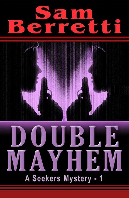 mayhemcover2-448x693-200dpi