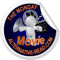 Monday Movie Book Trailer Swap on Alternative-Read.com