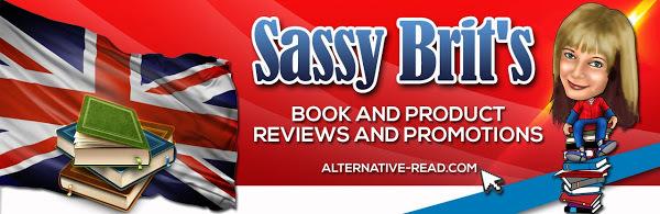 sassybrit-banner