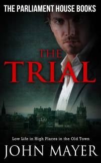 The Trial 4