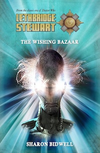 Wishing_Bazaar_Cover_200x300
