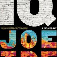 #Review: IQ by Joe Ide @JoeIdeTweets #Crime #Thriller # Noir
