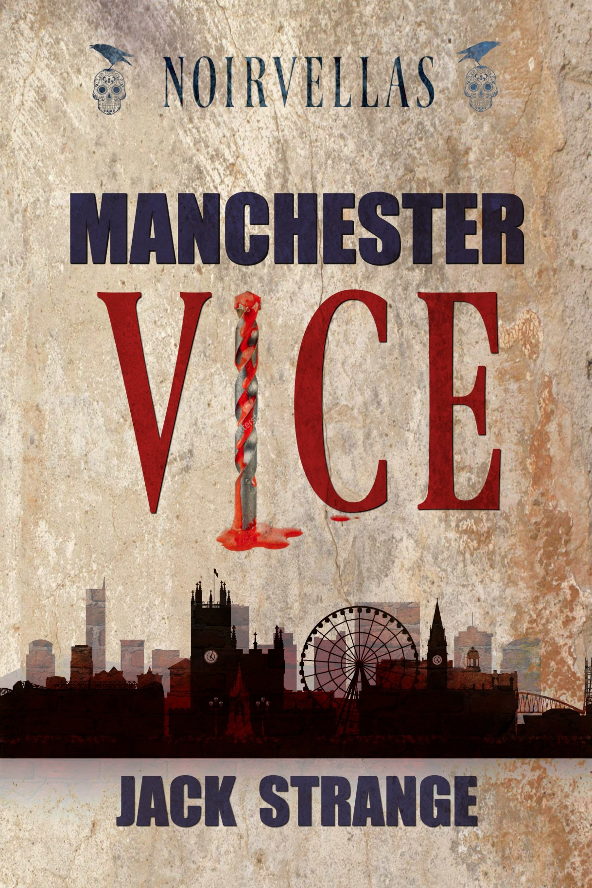 manchester-vice-uk2