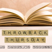 #REVIEW: In Disgrace by Penny Birch #ThrowbackThursday #tbt #books #ThursdayThoughts