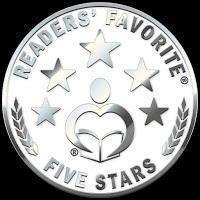 5star-shiny-hr 6cm