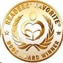 atoz award