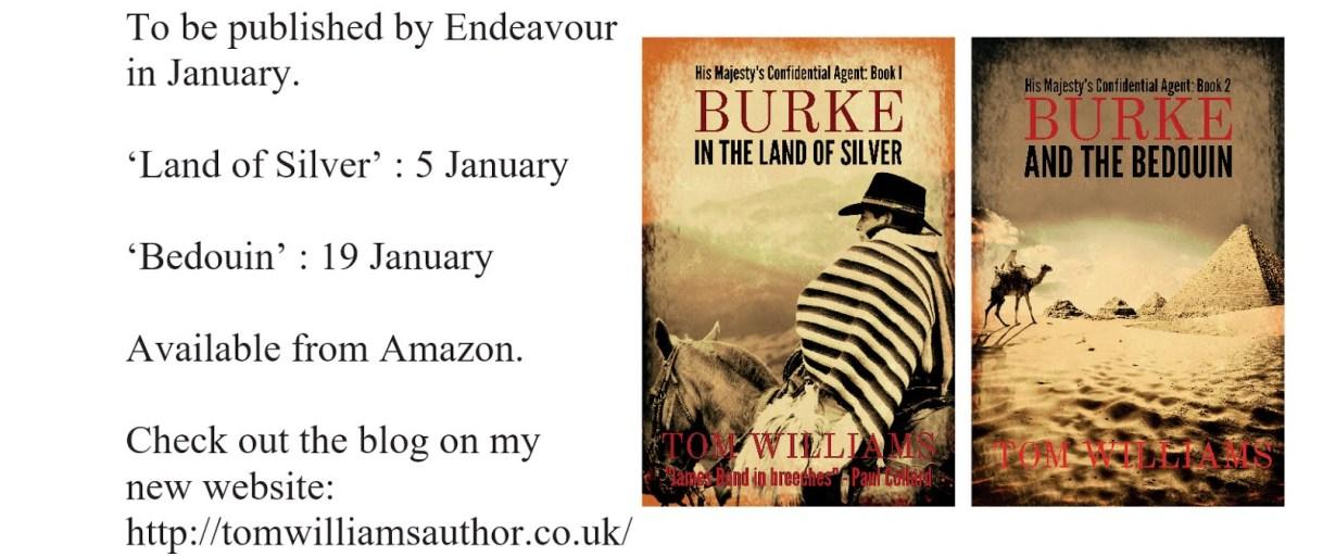 Burke banner2 (1)