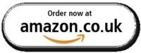 This is an Amazon Associate link, where I will get a small (tiny) contribution if you make a purchase through the UK site.