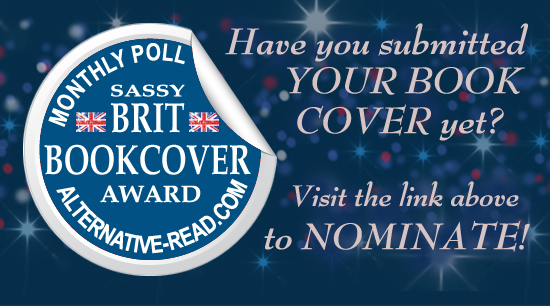 Alternative-Read.com BCA :Click the link above to nominate!