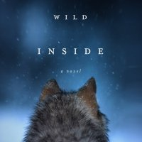 #TuesdayThoughts The Wild Inside : A literary horror novel.  #TalkTuesday #Interview with author Jamey Bradbury @JameyBradbury ‏& AltRead #TeaserTuesday #TuesdayBookBlog #booksNblogs