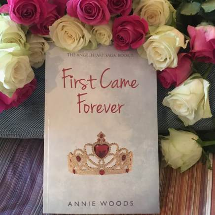 first-came-forever-roses_orig