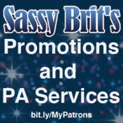 http://bit.ly/MyPatrons