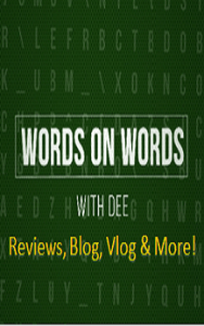 Words on Words with Dee!