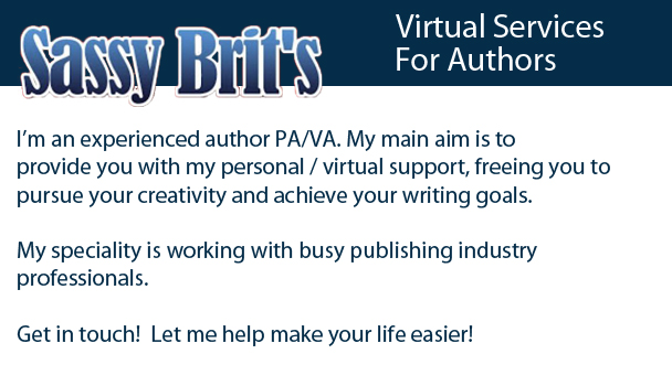 Author PA2