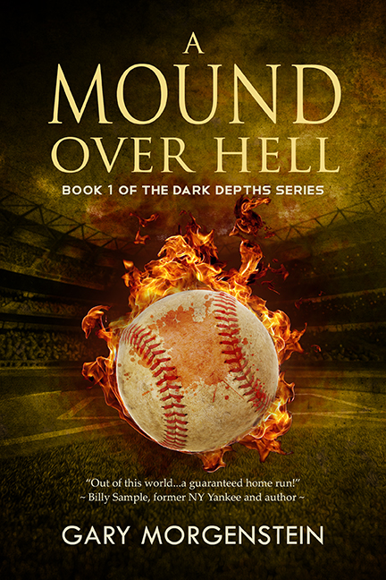 A_Mound_Over_Hell_Front_FINAL