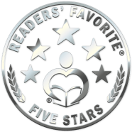 5star-shiny-hr (2) 01 readers favourite
