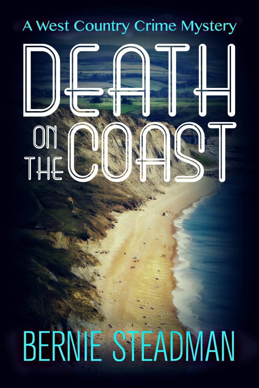death on the coast FINAL