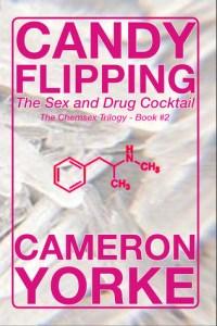CANDY FLIPPING - Book 2 - Cameron Yorke | Alternative-Read.com
