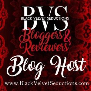 Black Velvet Seductions Tour Host