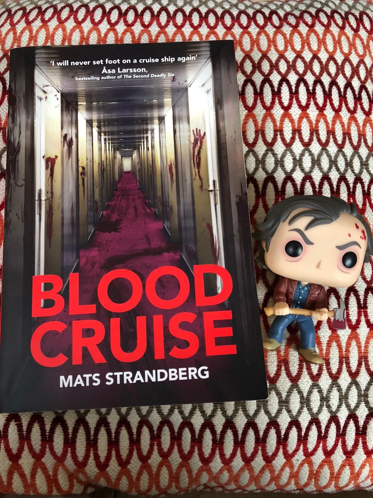 BloodCruise1.jpg