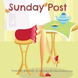 SundayWrap