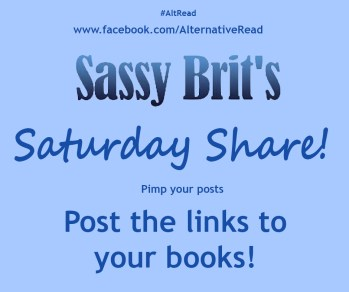 1.FB Saturday share