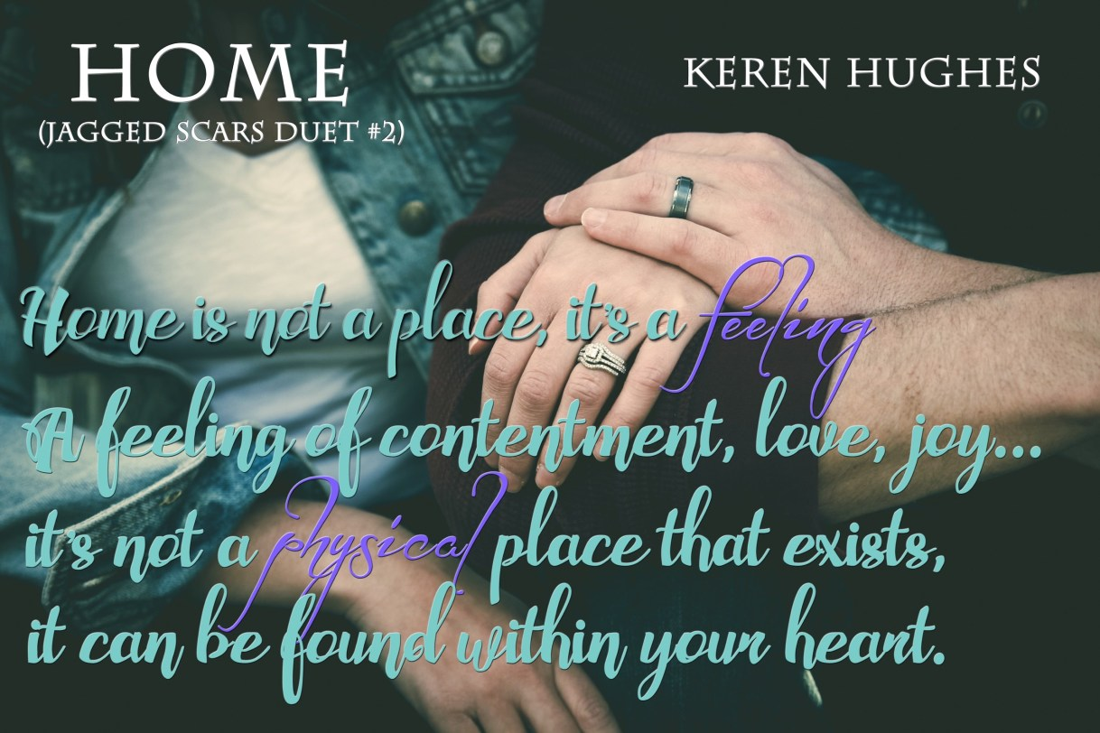 Home-Teaser1