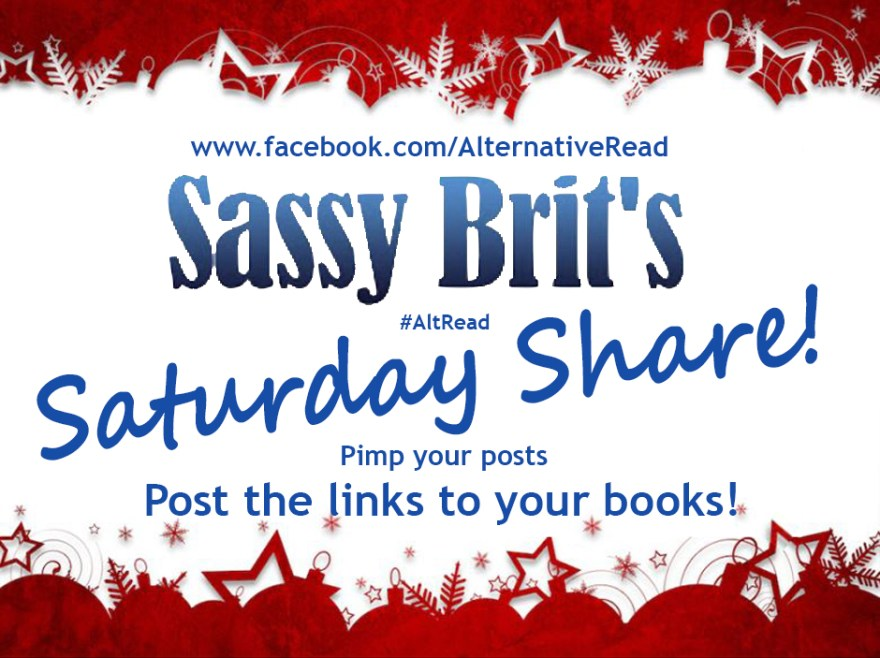 1.FB XMAS FB Saturday share