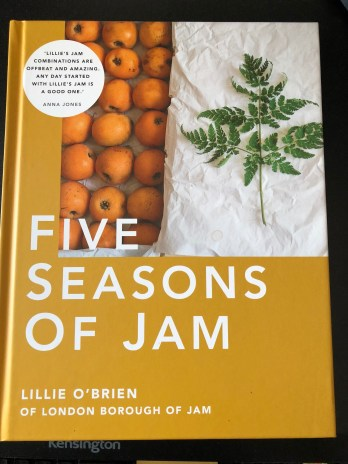 Five Seasons of Jam on Alternative-Read.com
