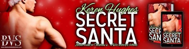 Secret Santa 4