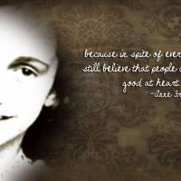 Gillham gives Anne Frank's life back to her in today's #SaturdaySpotlight featuring Annelies  by #author David R. Gillham @drgillham #SaturdayMorning #Interview #NYTbestseller