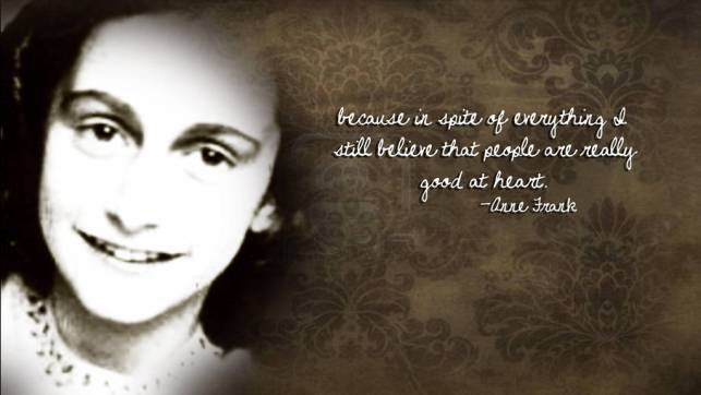 anne_frank___i_still_believe_in_good_by_abbiemcd14_d640zu6-fullview